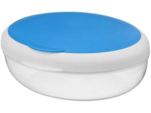 Контейнер для ланча Maalbox, синий