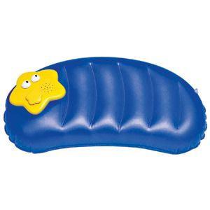 Подушка надувная для ванной 'Relax