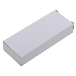Коробка под USB flash-карту