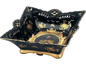 Ваза для сервировки сладостей из серии Императорская коллекция