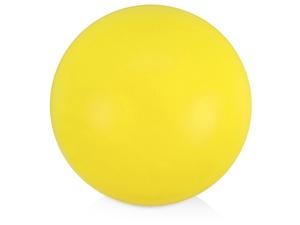 Мячик-антистресс Малевич, желтый