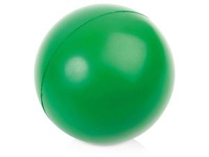 Мячик-антистресс Малевич, зеленый