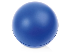 Мячик-антистресс Малевич, синий
