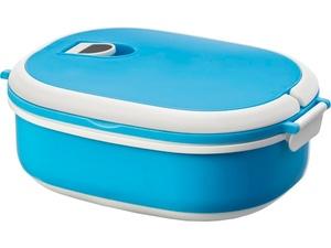 Контейнер для ланча Spiga объем 750 мл., синий