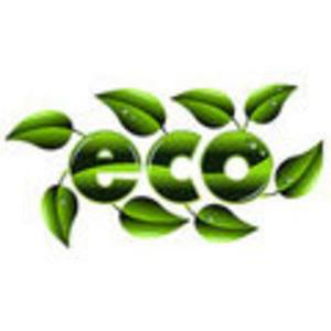 Эко-подарки