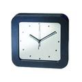 Часы настенные Messenger