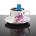 Поплавок для чая