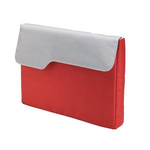 Чехол для ноутбука 12 дюймов