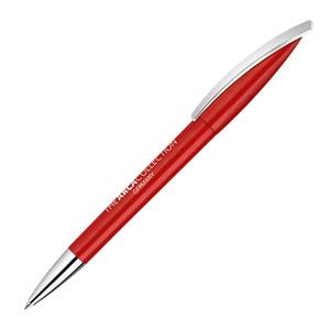 Ручка шариковая ARCA MM