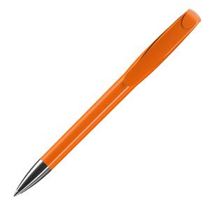 Ручка шариковая BOA M
