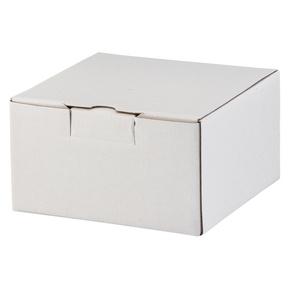 Коробка для чайной пары