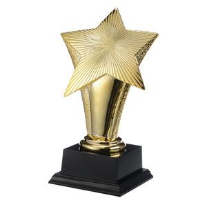 Статуэтка наградная
