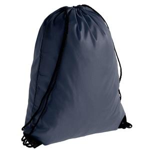 Рюкзак Element, темно-синий