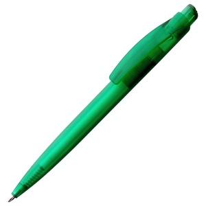 Ручка шариковая Profit, зеленая