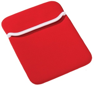 Чехол для iPad 10