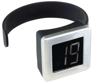 Термометр для вина, цифровой