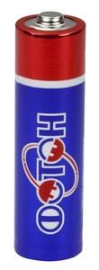 Батарейка щелочная «Фотон», AA
