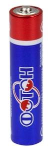 Батарейка щелочная «Фотон», AAА