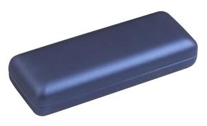 Футляр для ручек Coverty, синий